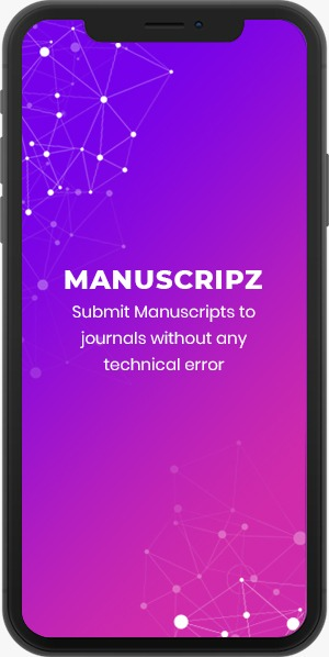 Manuscripz Screenshot